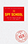 Spy School: Are You Sharp Enough to be a KGB Agent? (Puzzles & Quizzes) (Russian Edition)