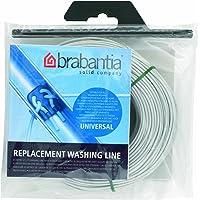 Brabantia 297243 - Cuerda de Recambio para tendedero