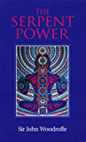 The Serpent Power (English Edition)