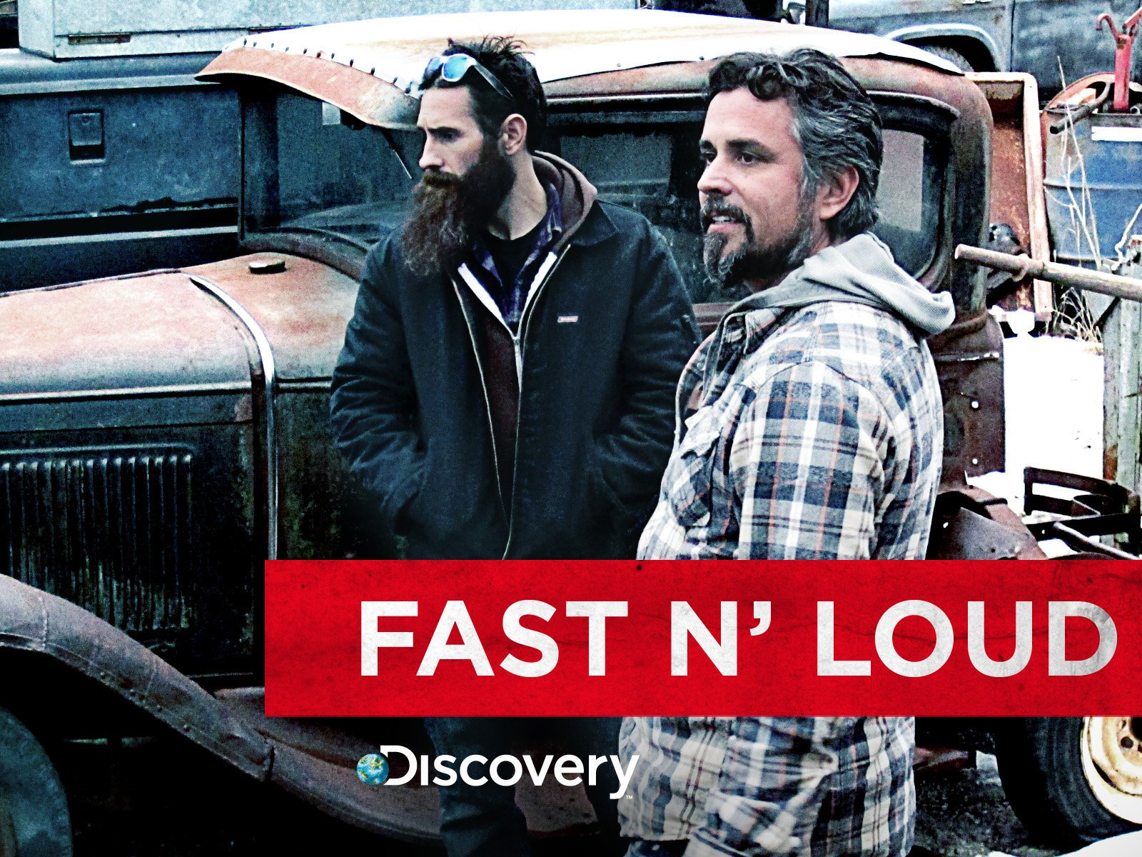 Fast Nloud
