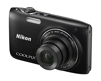 COOLPIX S3100 DRIVERS FOR MAC DOWNLOAD