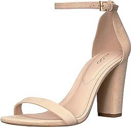 ALDO Women's Myly Heeled Sandal