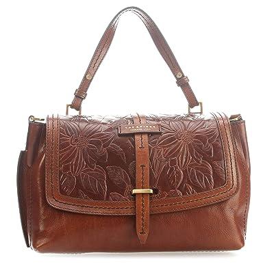 70130e348b87 The Bridge Capraia small bag double function  Amazon.co.uk  Shoes   Bags