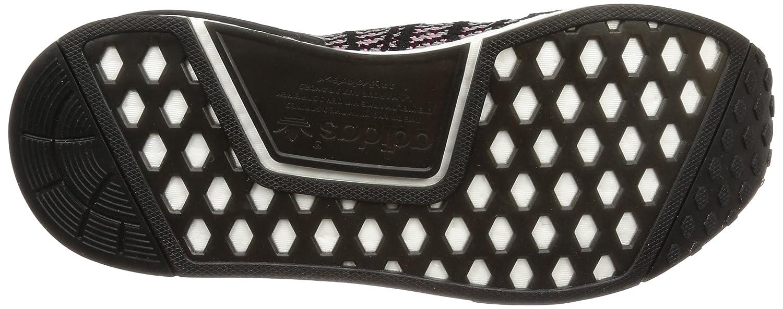Donna  Uomo Uomo Uomo adidas NMD_r1 Stlt Primeknit, scarpe da ginnastica Uomo Nuova lista Funzione speciale Affari diretti | On Line  4f9158