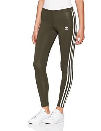 fashion styles on wholesale many styles adidas Damen 3-Stripes Tights