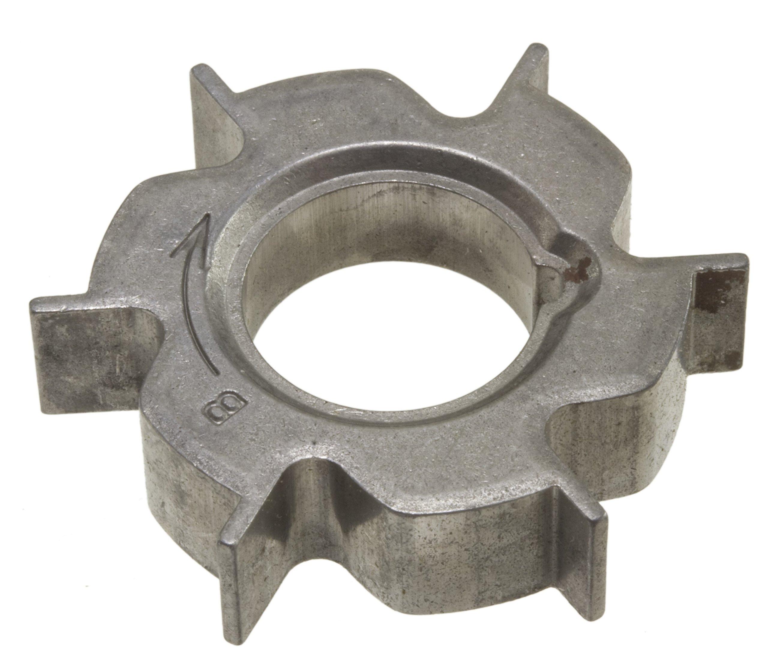 Wells JP150 Distributor Reluctor