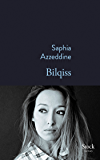 Bilqiss (La Bleue)