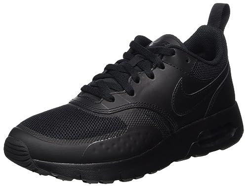 Nike Unisex Kinder Air Max Vision Gs 917857 003 Sneaker