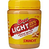 Bega Smooth Peanut Butter