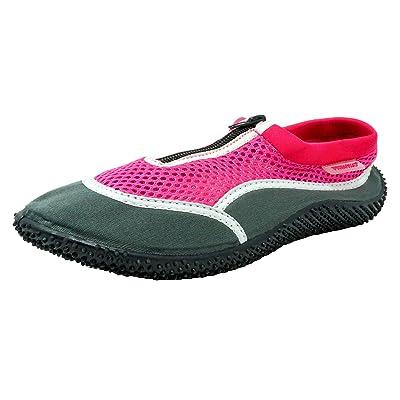 Fresko Men's and Women's Water Shoes | Water Shoes