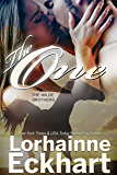 The One (The Wilde Brothers Book 1)
