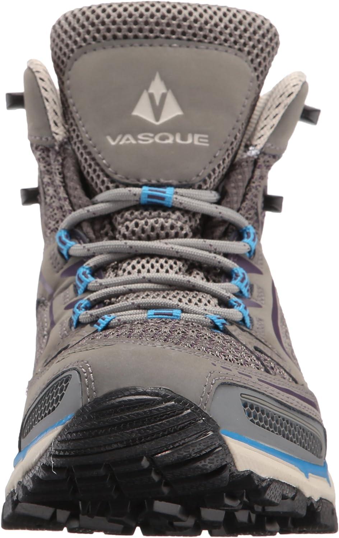 Vasque Women s Inhaler II Gore-Tex Hiking Boot
