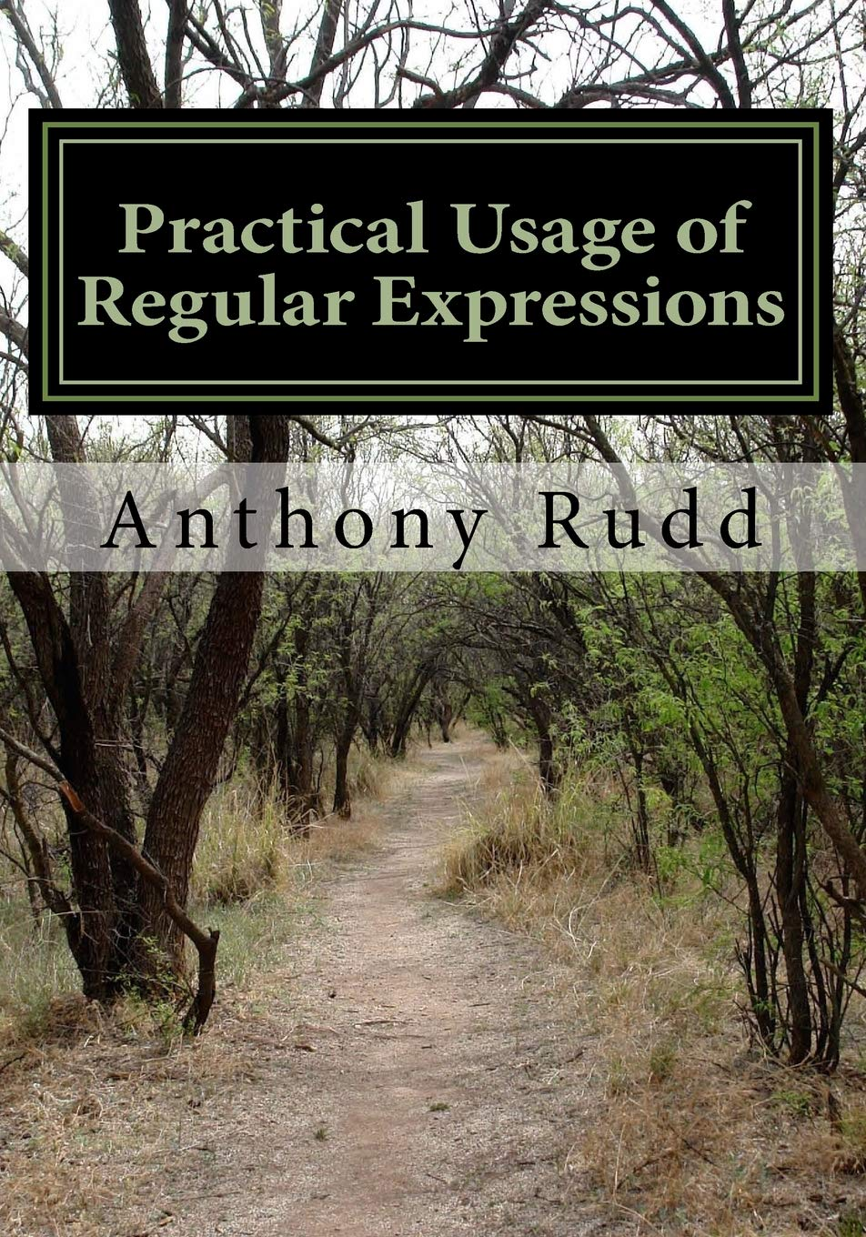 Practical Usage Of Regular Expressions  An Introduction To Regexes For Translators