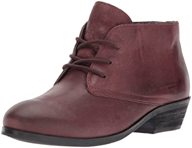 Women's Ramsey Ankle Bootie