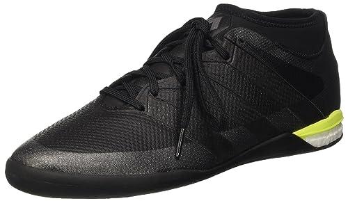 434e5ad8ff8ee1 ADIDAS Herren Ace 16.1 Street Fußballschuhe  Amazon.de  Schuhe ...