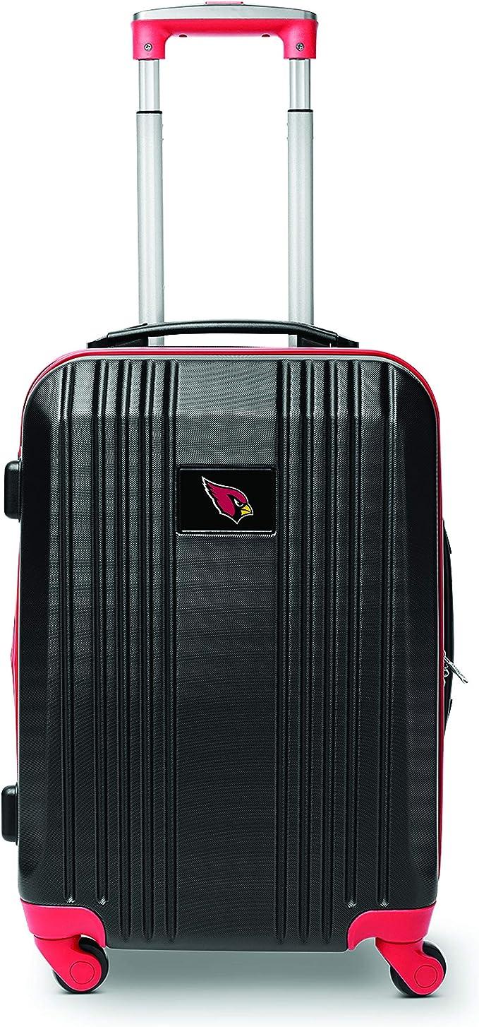 Siskiyou NFL Unisex-Adult Luggage Tag