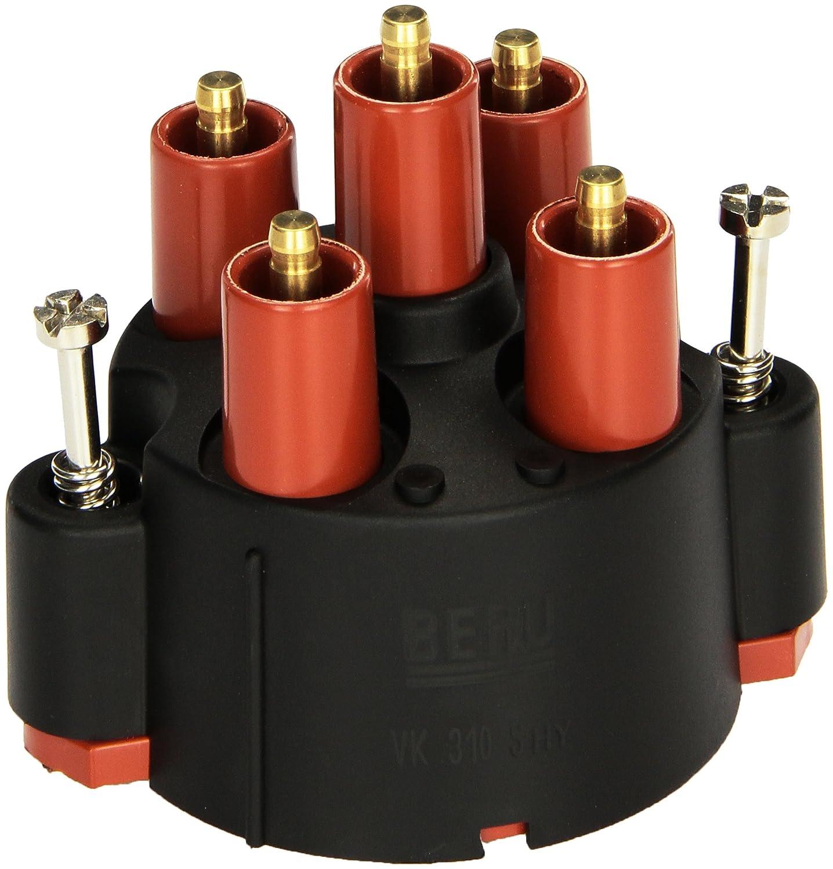 Beru VK310S Calotta distributore accensione 0330920335