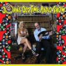 John's Old Time Radio Show (150 Gram Marbled Vinyl)