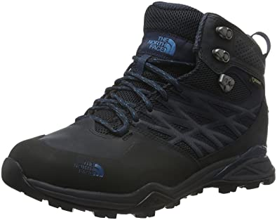 The North Face M Hedgehog Hike Mid GTX Scarpe da Arrampicata Alta Uomo 317261ed5903