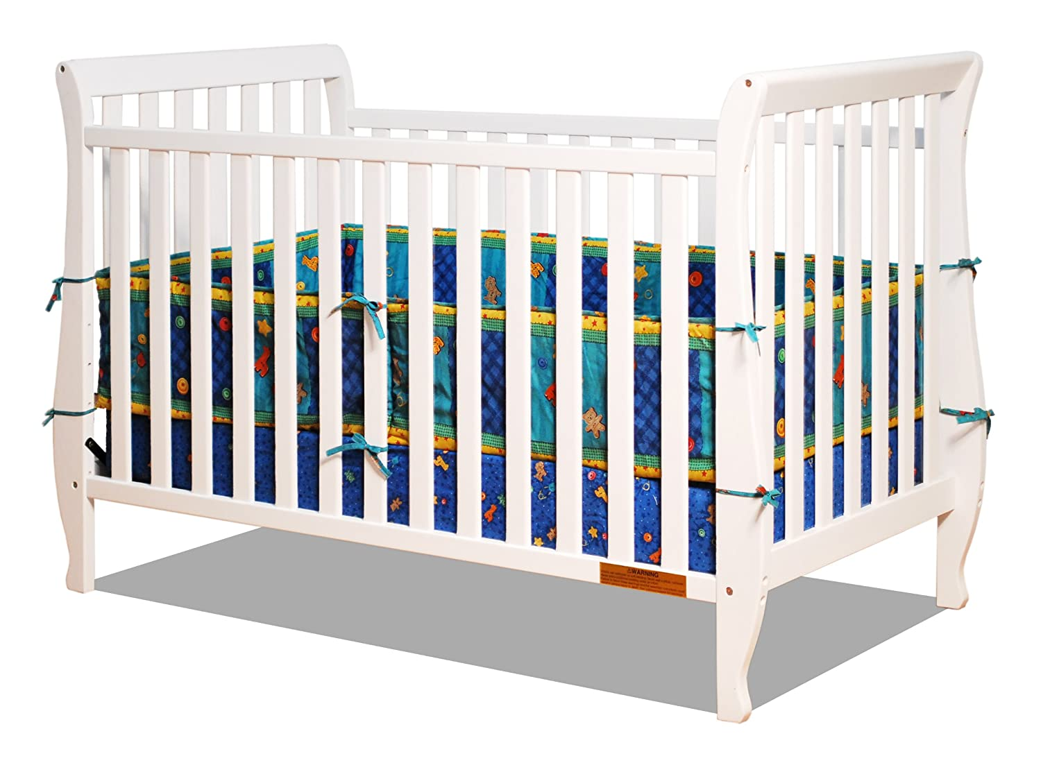 secure positioners com first the baby amazon close sleep may infant vary colors years dp and sleeper bed