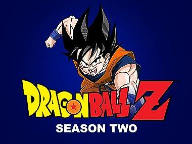 dbz season 9 episode 14