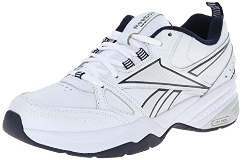 b71e8680eed Reebok Men s Royal Trainer 4E Training Shoes  Amazon.ca  Shoes ...