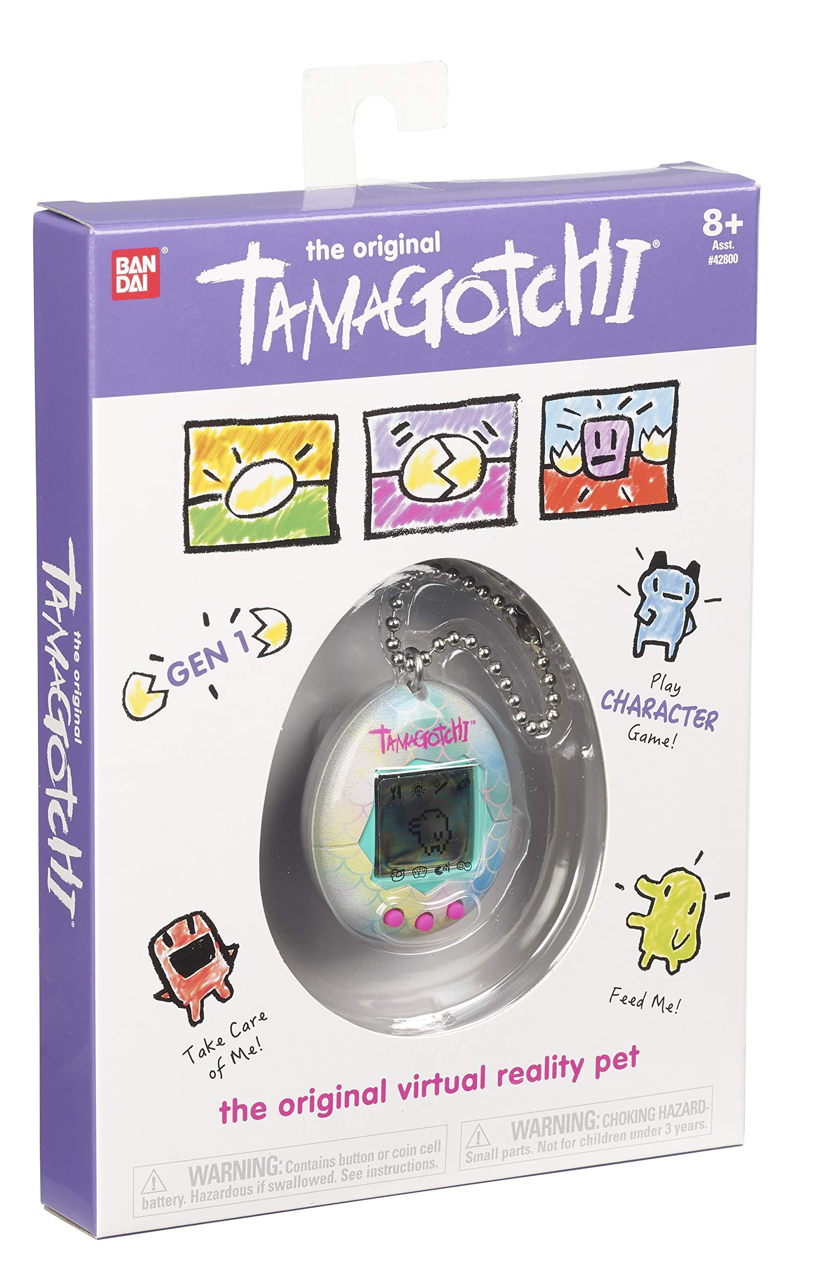 Tamagotchi Electronic Game by Tamagotchi (Image #3)