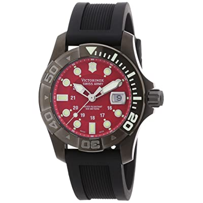 Victorinox Dive Master 500 241427