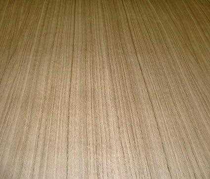 Walnut Quartered Q C Wood Veneer 24 X 24 On Paper Backer 2 X 2 X 1 40th