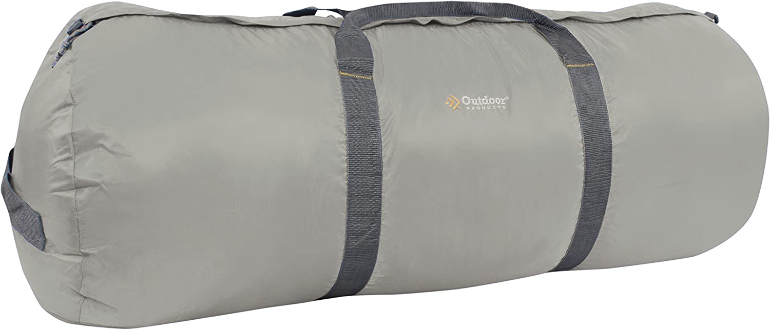 Outdoor Products Deluxe Duffle