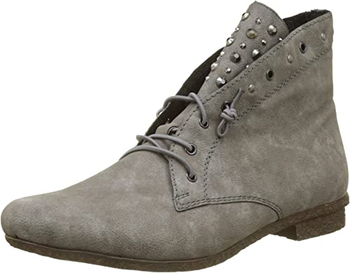 Rieker Damen 71730 Stiefel: : Schuhe & Handtaschen o0AOF