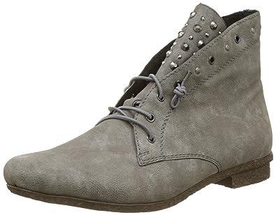 Rieker Damen 71730 Stiefel  Amazon.de  Schuhe   Handtaschen ba813da7b2