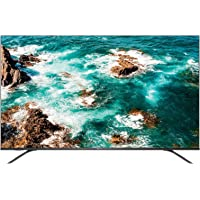 Hisense 65B8000UW 65 Inch 4K VIDAA 3.0 Smart TV