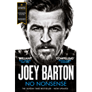 No Nonsense: The Autobiography (English Edition)