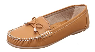 a267f55086a CatBird Women Loafer  Buy Online at Low Prices in India - Amazon.in