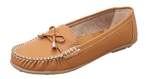 3d75454a5fe CatBird Women Loafers  Buy Online at Low Prices in India - Amazon.in