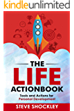 The Life Actionbook: Tools and Actions for Personal Development
