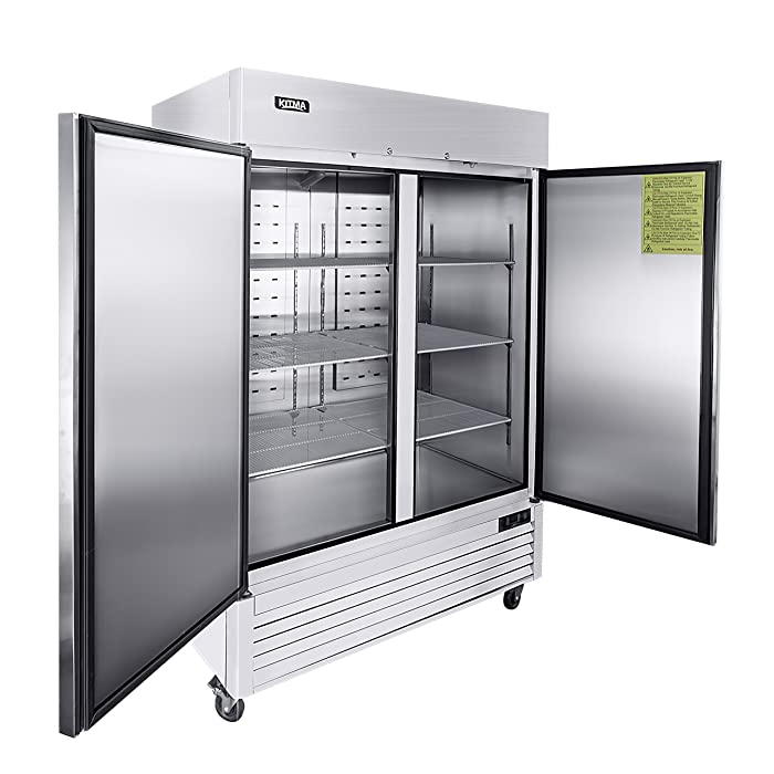 Top 10 Samsung 4 Door Refrigerator Shelf