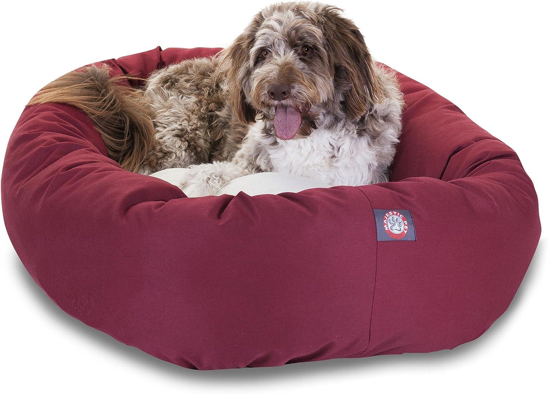 big-dog-bed