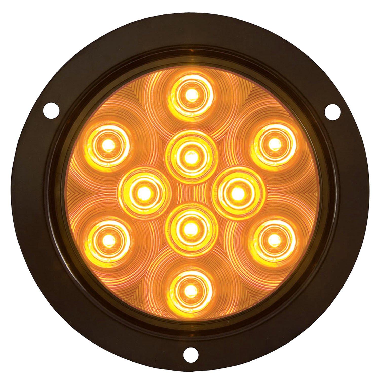 Optronics STL42AMBP LED Tail Light