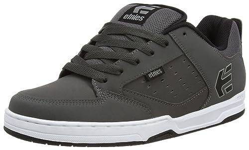 adidas Zapatillas Para Hombre Runwht/NEIRME/Blubea, Color, Talla 45 1/3 EU
