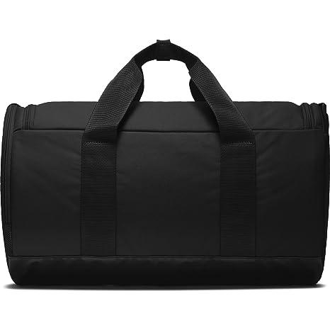 Amazon.com  NIKE Team Women s Training Duffel Bag 572529af48613
