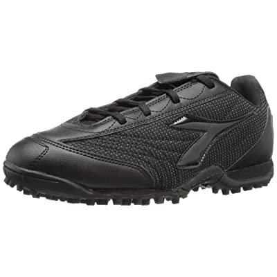 Diadora Men's Referee TF 2 Soccer Shoe | Soccer
