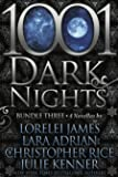 1001 Dark Nights: Bundle Three