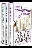 The Endgame Trilogy