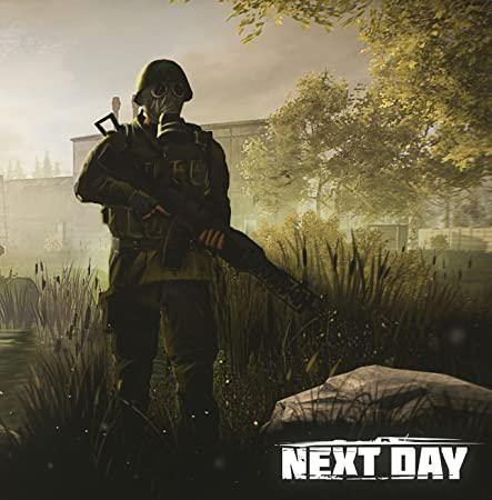 Next Day: Survival [Online Game Code]