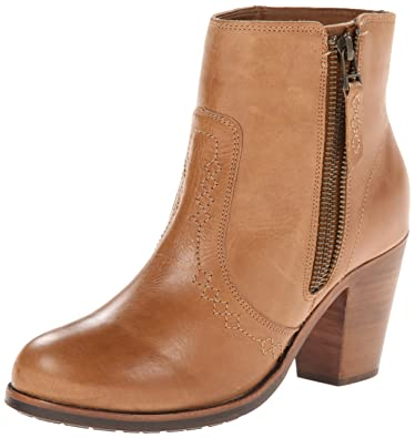 Womens Ariat Women's Ready To Go Short Fashion Boot For Sale Online Size 38