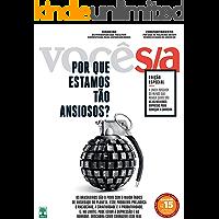 Revista Você S/A - Dezembro 2019
