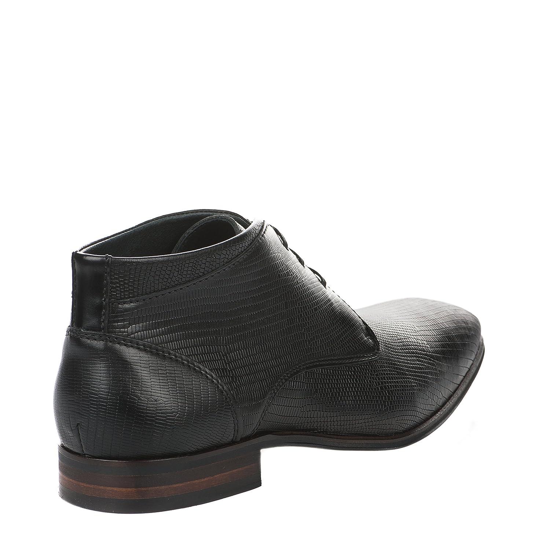 Chaussures à lacet HommeNaturel 122 BOSS - Millim Xd2eDy