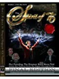 The Spirit of 76 - Final Edition DVD